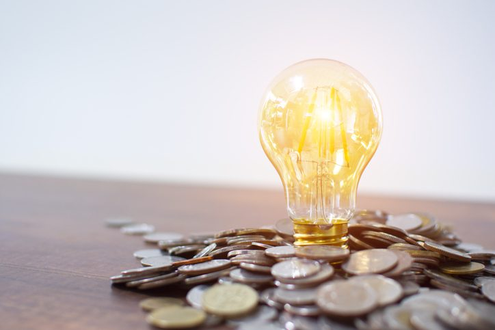 3 Ways to Save Money on Your Summer Energy Bill