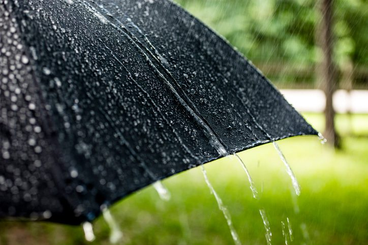 Get Ready for Spring Storms With Backup Generators