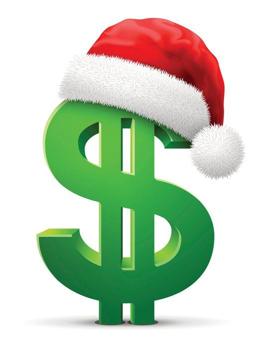 5 Energy-Saving Tips for the Holidays